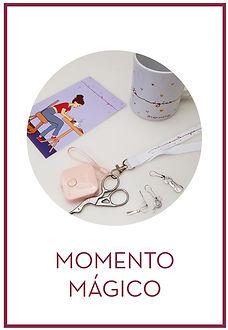 Momento magico titulos-01.jpg