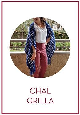 CHAL GRILLA-01.jpg