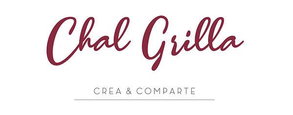CHAL GRILLA-02.jpg