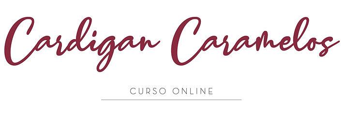 Cardigan Caramelos Tirulo-01.jpg