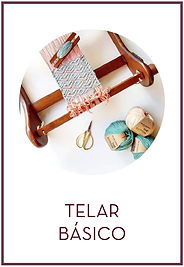 Telar Básico Caja.jpg