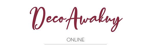 DecoAwakuy Online Web-01.jpg