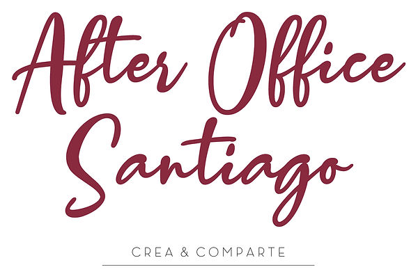 titulo after office stgo-01.jpg