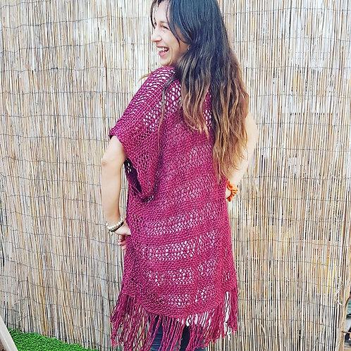 Kit Kimono Sprang
