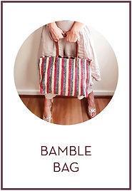 Bamble Bag Caja.jpg