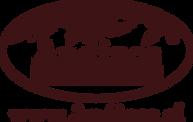 logo bolsos y cajas.png