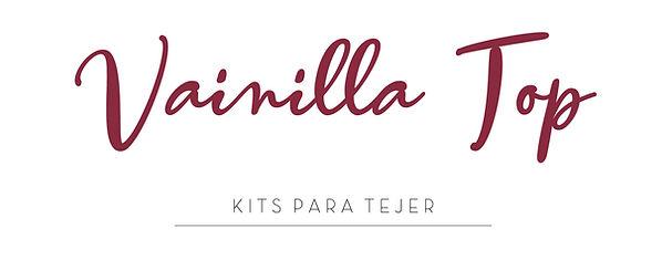 TITULOS 20.01-01 (1).jpg