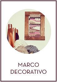 Marco Deco Caja.jpg