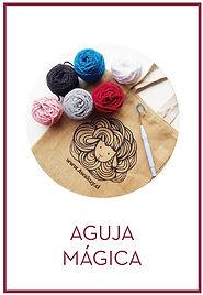 Aguja y Puntos Recuadros-02.jpg