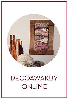 DecoAwakuy Online Web-02.jpg