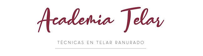 Academia Telar-02.jpg
