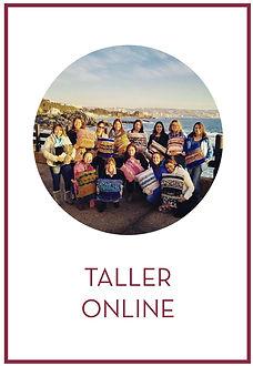 taller online-01.jpg