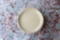 BARBOWORKSHOP_raw_plate.jpg