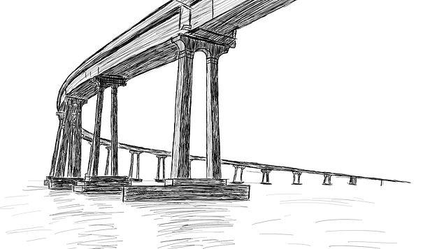 Bridge_PNG_edited.jpg