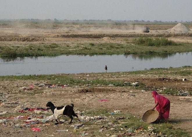 Ganga River View.jpg