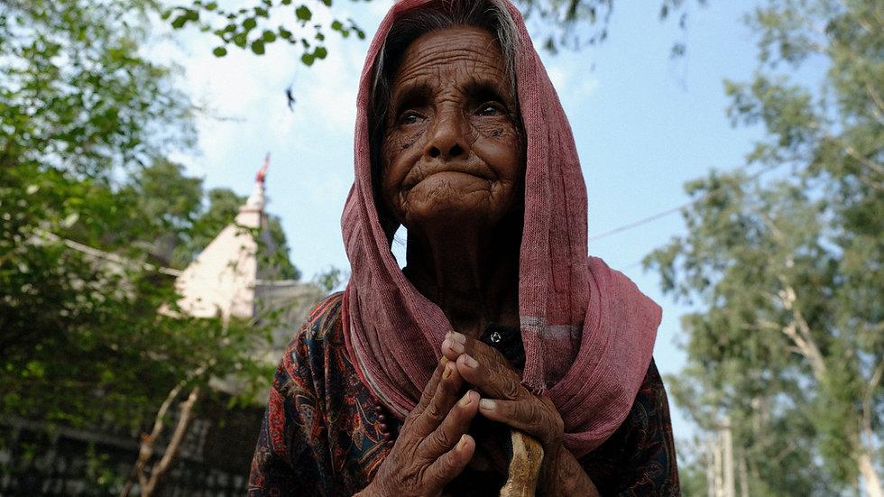 Prayer Woman.jpg