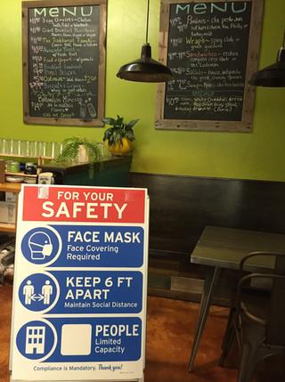Mask Sign- Brookings in cafe.jpg