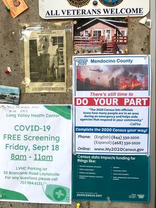 Mendocino County Signs.jpg