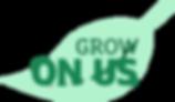 grow_on_us_logo.png