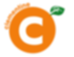 Full_Clem_logo_Trans_MAIN.png