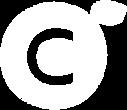 Clem_logo_Trans WHITE.png