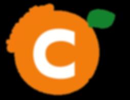 Full_Clem_BAKED_logo_Trans (3).png