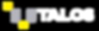 Talos_logo_medium_trans_light-2.png