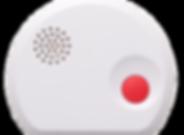 Yale Doorman smarthus sikkerhet onesti homegate talos vektertjenester innbruddsalarm Vannsensor