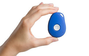 gps-tracker-minifinder-pico-blue-3-600x4
