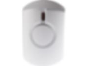 Yale Doorman smarthus sikkerhet onesti homegate talos vektertjenester innbruddsalarm Sirene