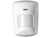 Climax Technology smarthus sikkerhet onesti homegate talos vektertjenester innbruddsalarm