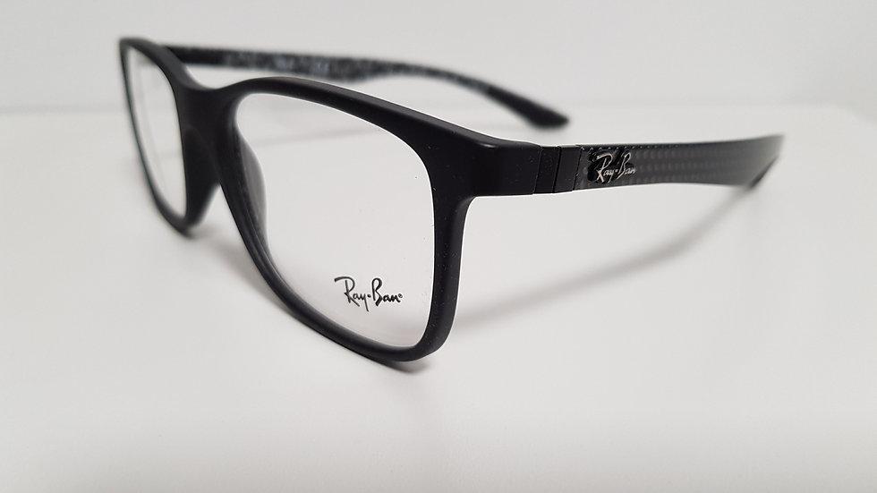 Okulary korekcyjne - Ray Ban
