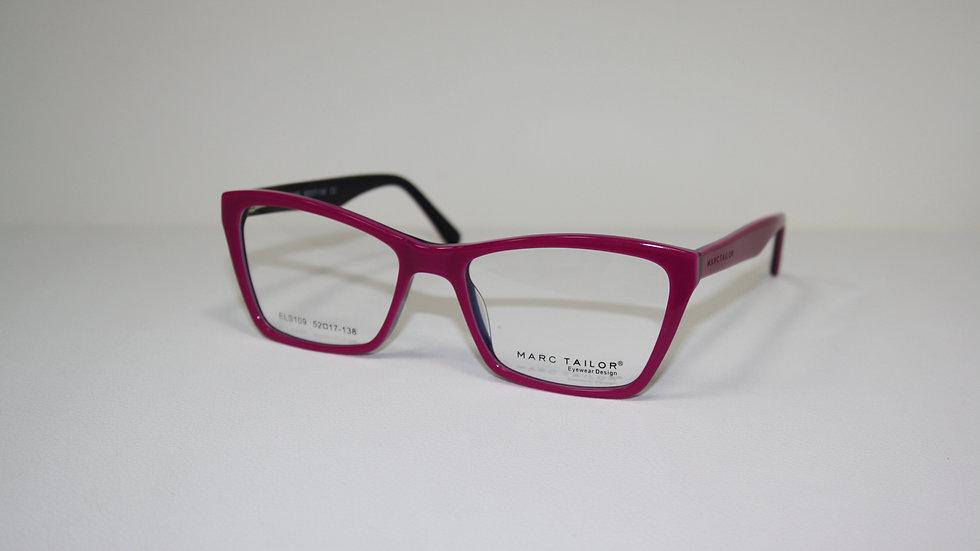 Okulary korekcyjne - Marc Tailor