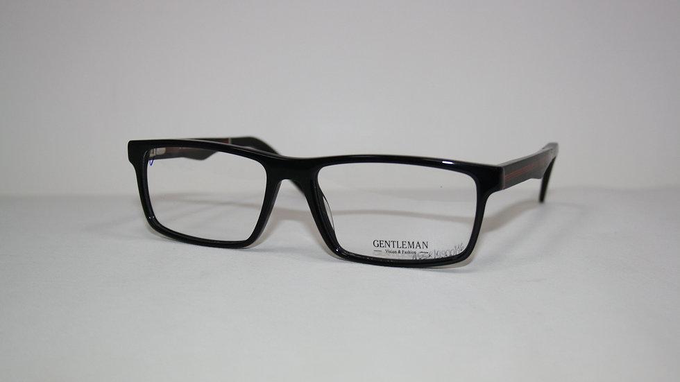 Okulary korekcyjne - GENTLEMAN