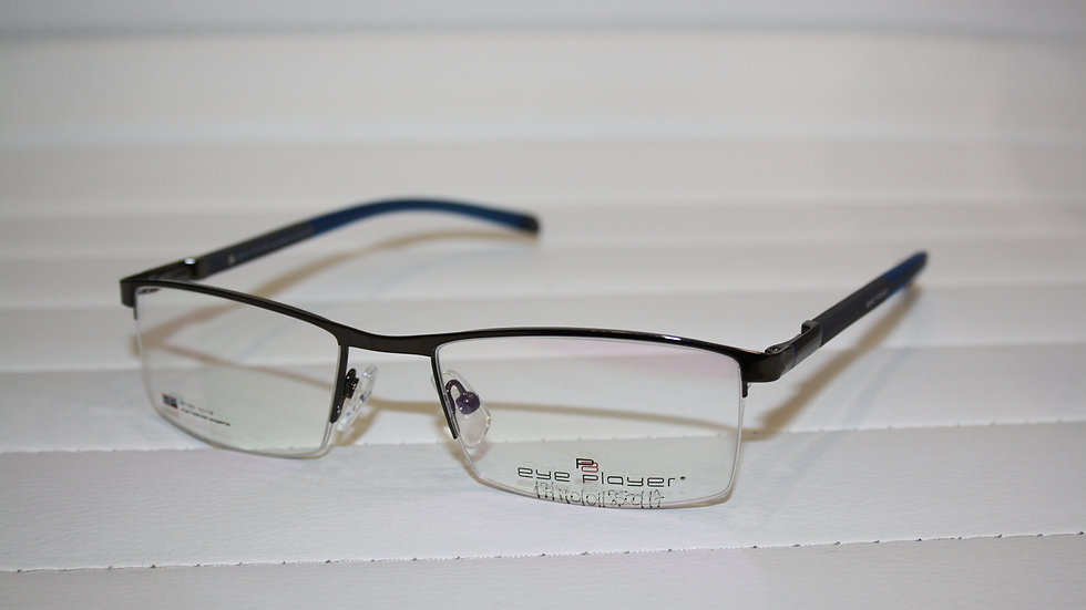 Okulary korekcyjne - EYE PLAYER