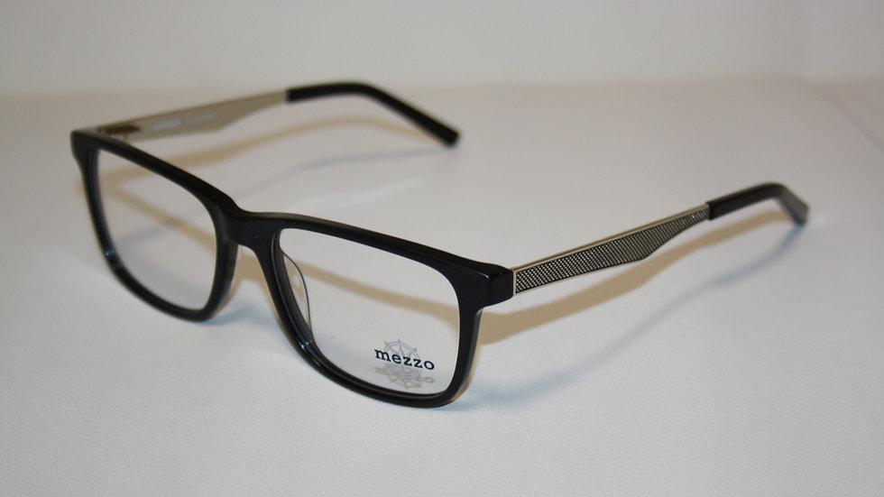 Okulary korekcyjne - MEZZO