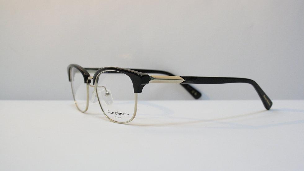 Okulary korekcyjne - Oscar Olufsen