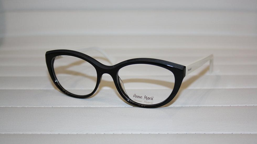 Okulary korekcyjne - Anne Marii