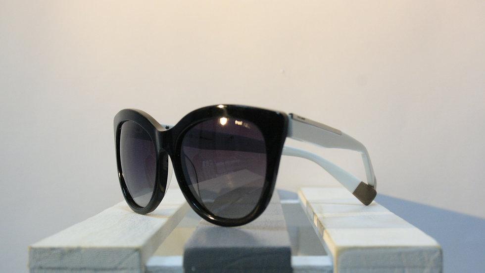Okulary korekcyjne - SOLANO