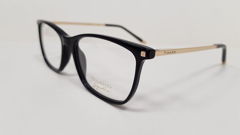 Okulary korekcyjne -Tisard