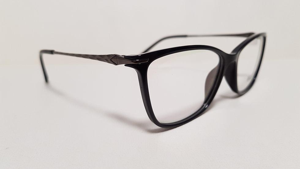 Okulary korekcyjne - MASSI