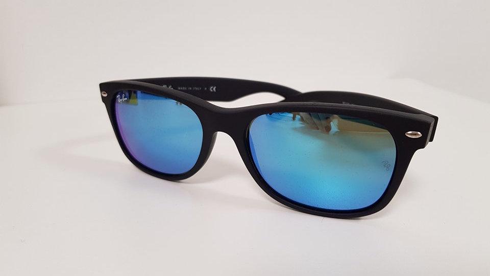 Okulary przeciwsłoneczne - Ray Ban
