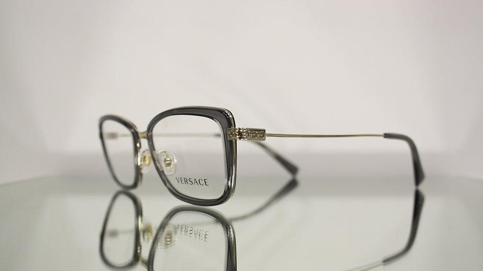 Okulary korekcyjne - Versace