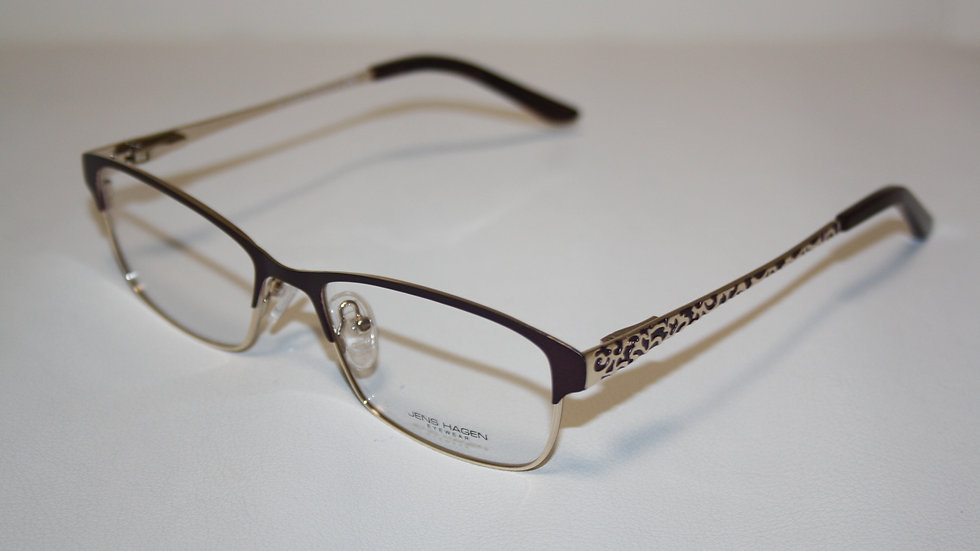 Okulary korekcyjne - JENS-HAGEN