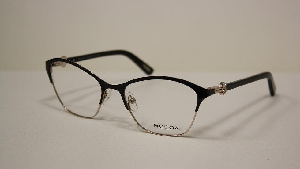 Okulary korekcyjne - MOCOA.