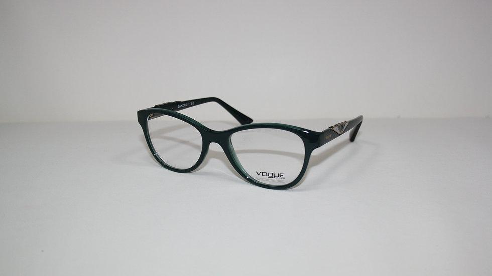 Okulary korekcyjne - Vogue