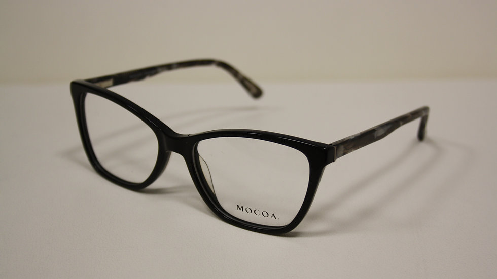 Okulary korekcyjne - MOCOA/