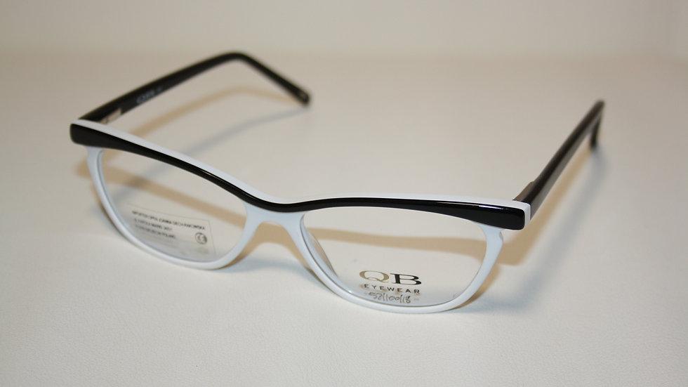 Okulary korekcyjne - QB