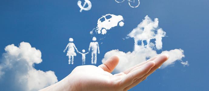 Conheça e entenda mais sobre o consórcio de imóveis, da administradora até contemplação e utilização do crédito.