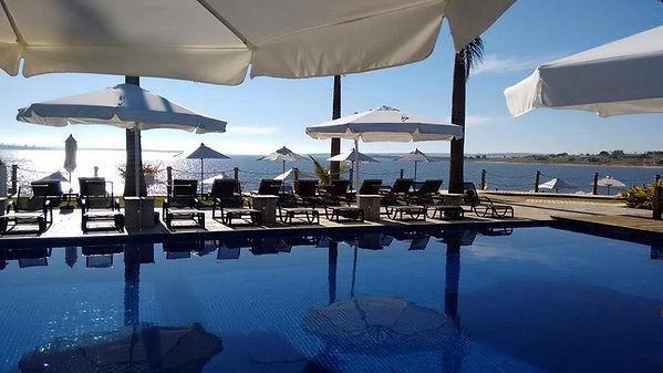 Compre sua casa na cidade, na praia ou no interior com uma cota contemplada da Porto Seguro e realize se sonho.